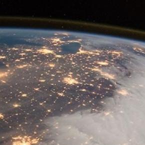 Google will nun auch das Weltall erobern.