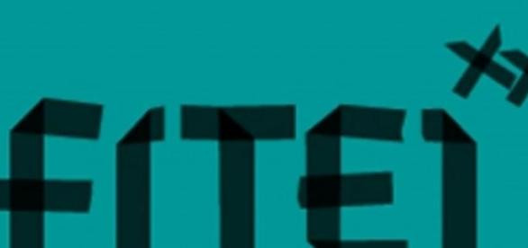 FITEI será um dos um dos eventos organizados