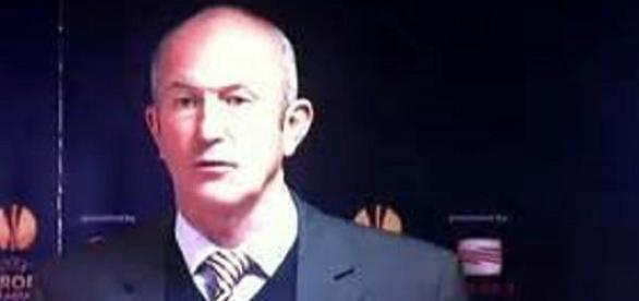 Pulis took a pragmatic approach against Everton