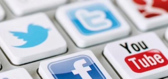 El ansiado éxito en las redes sociales.