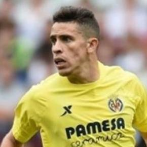 Arsenal is ready to secure Gabriel Paulista