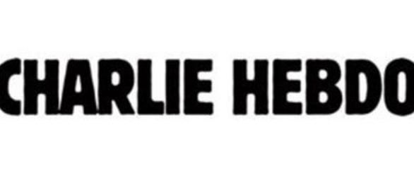 Charlie Hebdo: who's more quilty?
