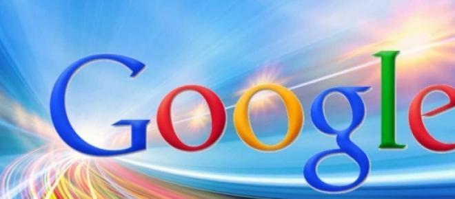 http://upload.wikimedia.org/wikipedia/commons/c/cc/Google_art_prog.jpg