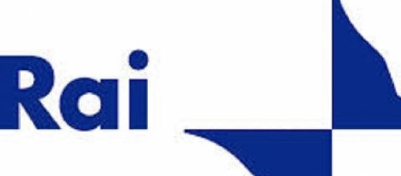 Canone rai 2015 il 31 gennaio la prima scadenza dopo - Ritardo pagamento canone rai 2017 ...