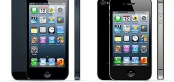 iphone 4s bianco prezzo più basso