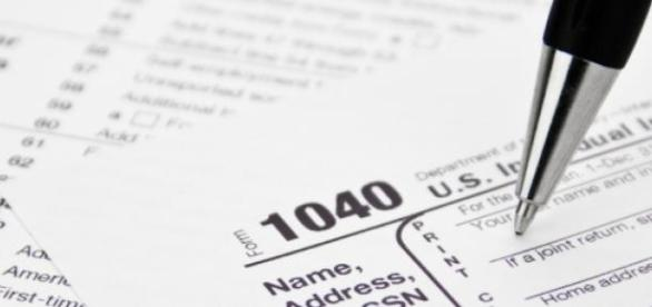 The Frustration of Tax Myths vs Tax Facts