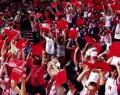 MŚ piłki ręcznej: Polska wygrała ze Szwecją. Mamy ćwierćfinał! Kiedy i z kim teraz gramy?