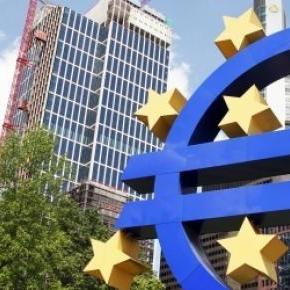 Fears for future of Eurozone following Syriza win