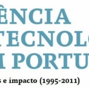 Livro de Carlos Fiolhais e Armando Vieira