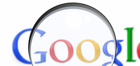 Google under the microscope for privacy violations