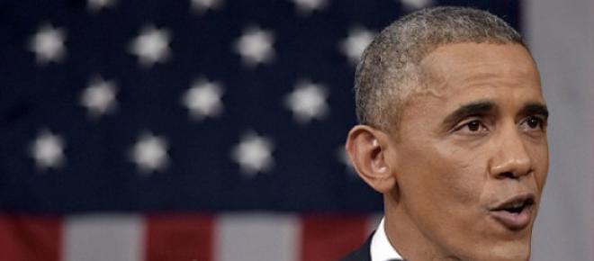 M. Barack Obama s'attaque au dossier cubain