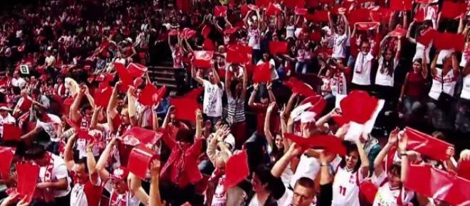 Mecz Polska - Szwecja zakończył się wygraną Polaków! Biało-Czerwoni pokonali przeciwników czterema punktami. Z kim zmierzą się w ćwierćfinale? Kiedy kolejny mecz Polaków na Mistrzostwach Świata w Piłce Ręcznej?