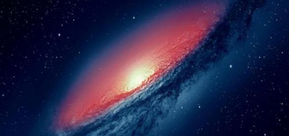 Viajes espaciales definirán el futuro humano