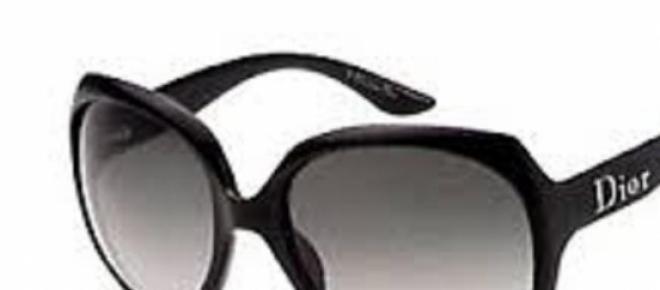 Conheça quais são os cuidados necessários para escolher óculos de sol que sejam adequados para sua saúde.