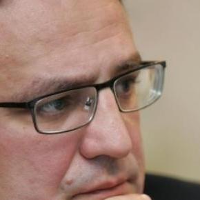 George Maior demisioneaza de la conducerea SRI !