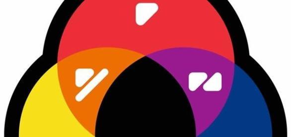 Código ajuda a identificar as cores primárias