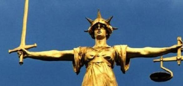New rules implemented for justice for victims