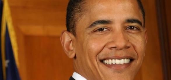 Obama se pronunció a favor de la mujer