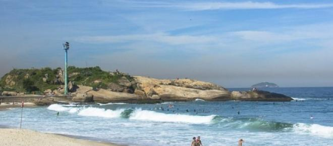 Praia, Sol, Verão e os cuidados com a pele para se proteger do câncer de pele.