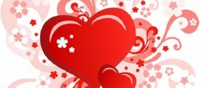idee san valentino 2015 regali per lui e per lei offerte
