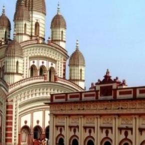 Temple, palate, biserici, justitie