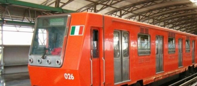 Las autoridades capitalinas han revelado que se han invertido mas de 1,163 millones de pesos mexicanos para la reparación de la línea 12 del metro, gasto que se seguirá elevando debido a que las reparaciones no han concluido.
