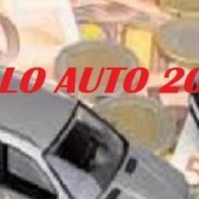 Calcolo interessi e sanzioni ritardato pagamento f24 jaget - Ritardo pagamento imu ...