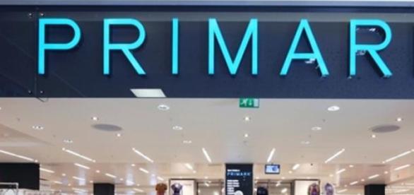 Primark sorgt immer wieder für neue Skandale.