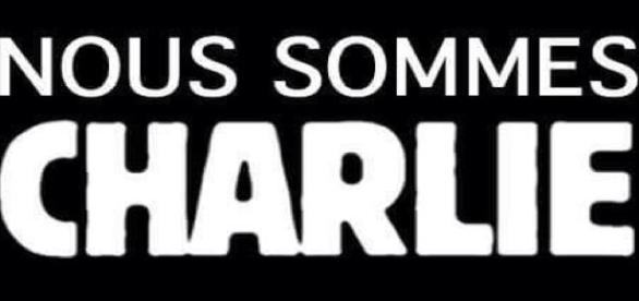 Les musulmans condamnent l'attentat contre Charlie
