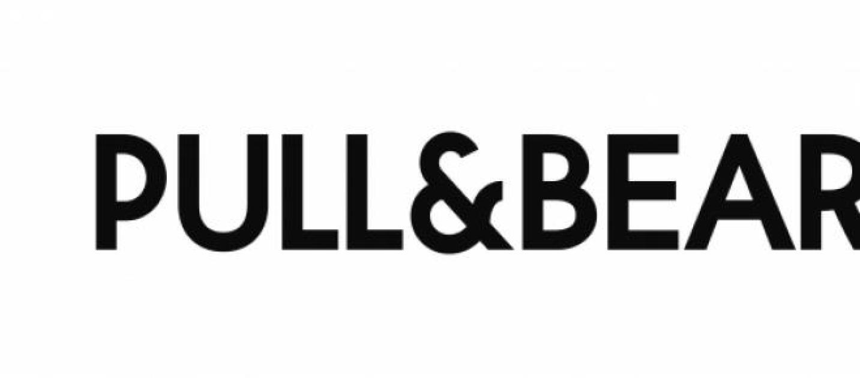 Offerte di lavoro: Pull&Bear ricerca personale part time senza esperienza