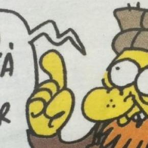 Charlie Hebdo thêatre d'un attentat sanglant