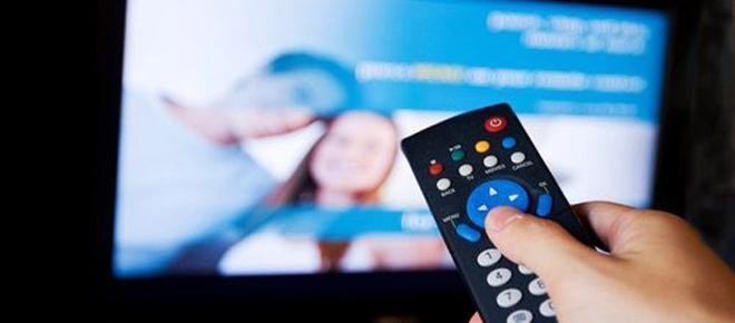 Programmi Tv di stasera Rai e Mediaset, 9 gennaio