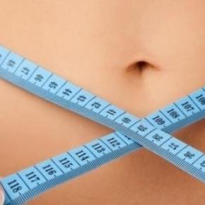 Dieta: como obter o corpo que se pretende?