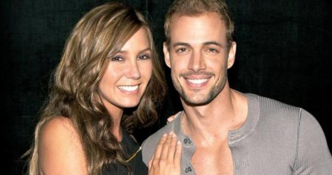 William Levy não descarta reatar com a ex-esposa Elizabeth Gutiérrez