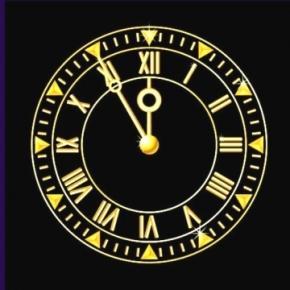 zegar-historii-odmierza-ostatnie-minuty-