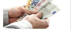 Reddito di autonomia da 400 euro a famiglia, Maroni vara misure per gli indigenti