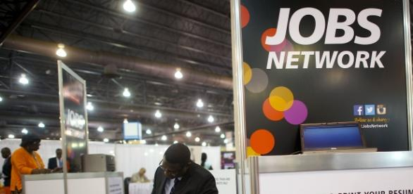 How To Find New & Perfect Jobs in USA