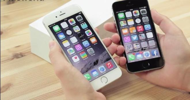 Iphone 6 Più Basso Il Prezzo