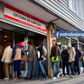 Românii din Spania luați la verificat