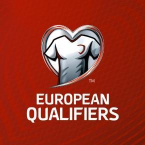 Seleções apuradas para o Euro'16.
