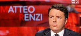Rforma pensioni, ultime novità da Renzi: serve saggezza, interventi nel 2016