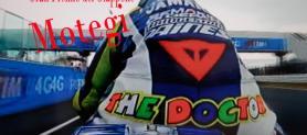 Giappone, MotoGp 2015: Super Pedrosa vince