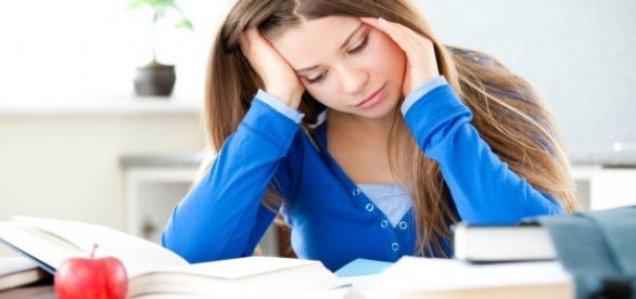 Priorize seus estudos e garanta uma bolsa
