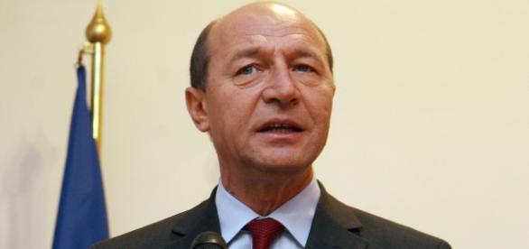Sursa fotografie: www.rador.ro