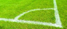 Pronostici Qualificazioni Euro2016: le partite del 13 ottobre