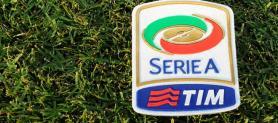 Pronostici Serie A del 17 e del 18 ottobre 2015