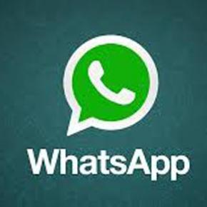 Salvare tutti i dati di whatsapp in google drive for Nuove immagini per whatsapp