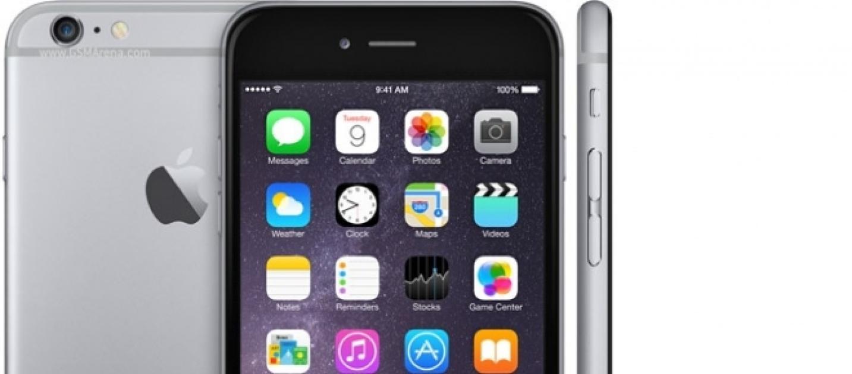 iphone 6 price euronics