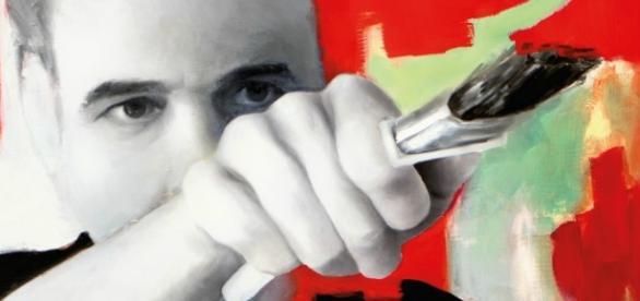 Savor the ethnic blend of Ajay Mathur's music.