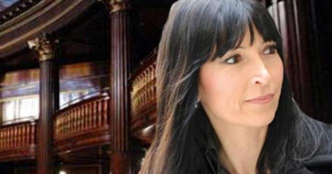 Amnistia e indulto si attende il testo unificato al for Commissione giustizia senato calendario